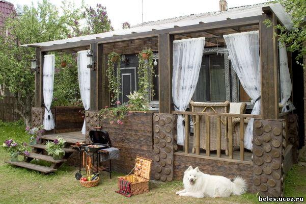 Couverture pour veranda 10000 euros investir - Horaire piscine val de reuil ...